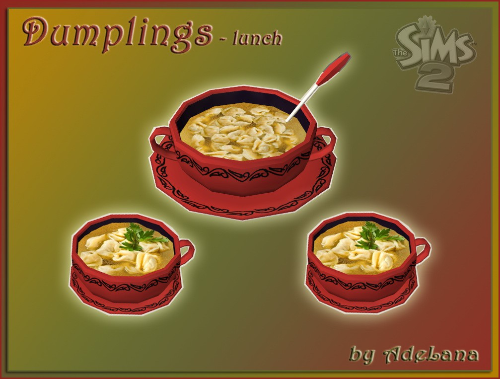 PR_Dumplings_00.jpg