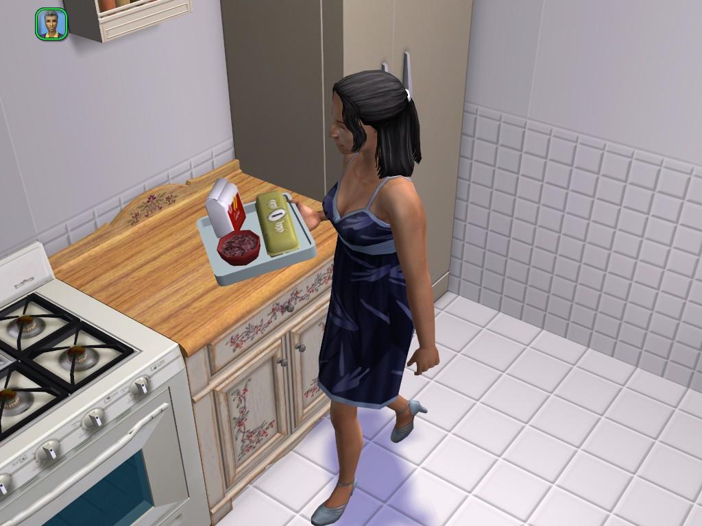 Sims2EP8 2017-04-14 21-18-08-92.jpg
