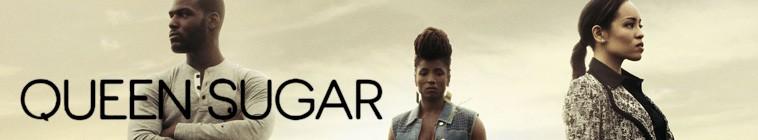 Queen Sugar S01 720p HDTV x264-BAJSKORV