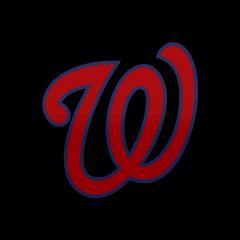 MLB 2017 / NL / 23.04.2017 / Washington Nationals @ New York Mets (3/3) [Бейсбол, HDTVRip/720p/50fps, MKV/H.264, RU/EN, Viasat Sport HD]
