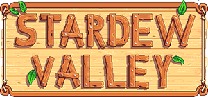 Stardew Valley [v 1.2.26] (2016) PC | Лицензия