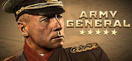 Army General-SKIDROW