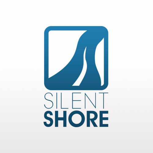 Silent Shore Records - Label Discography: 592 Releases 2009-2017 MP3 320kbps Download Free