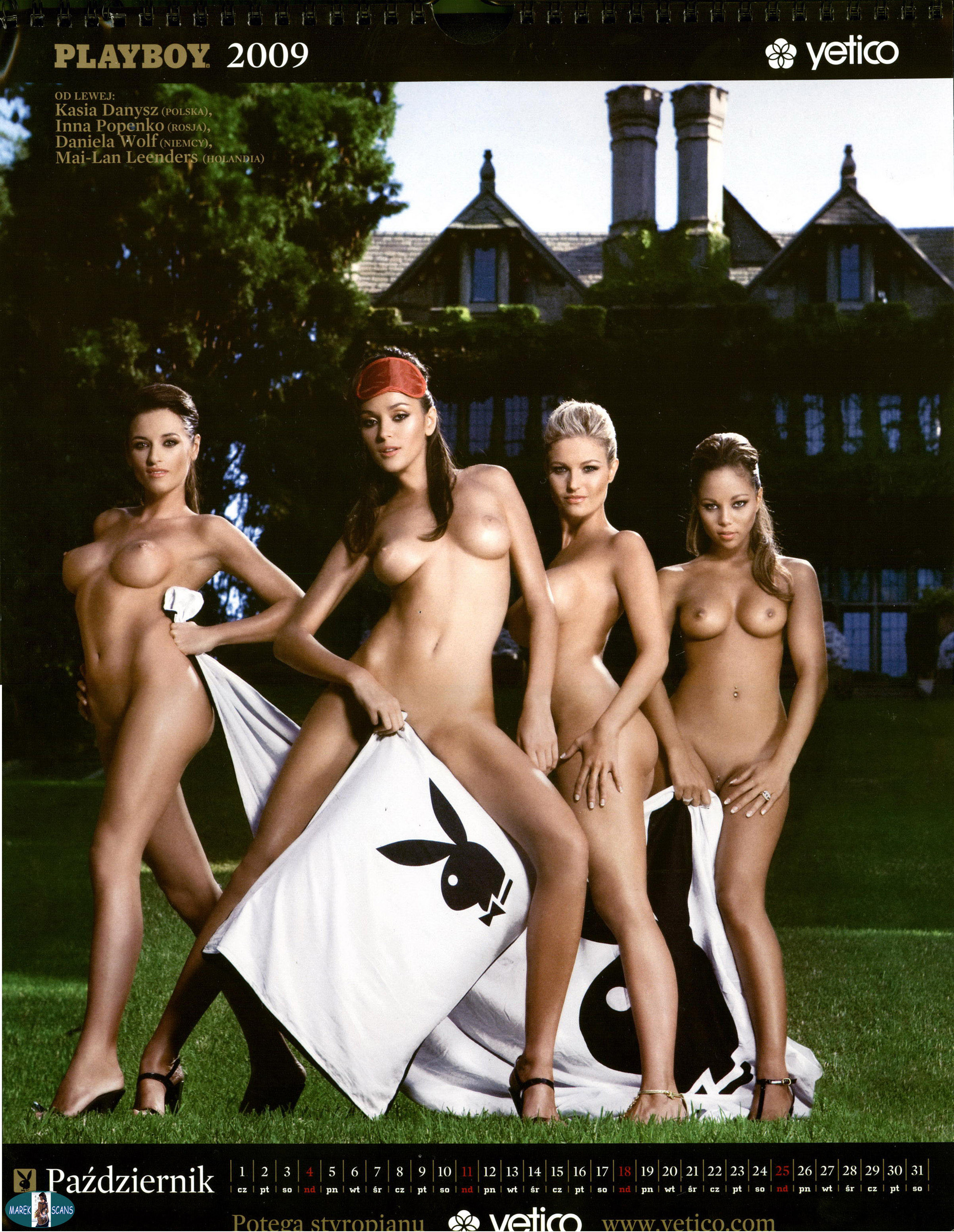 Playboy mansion xxx photos naked picture