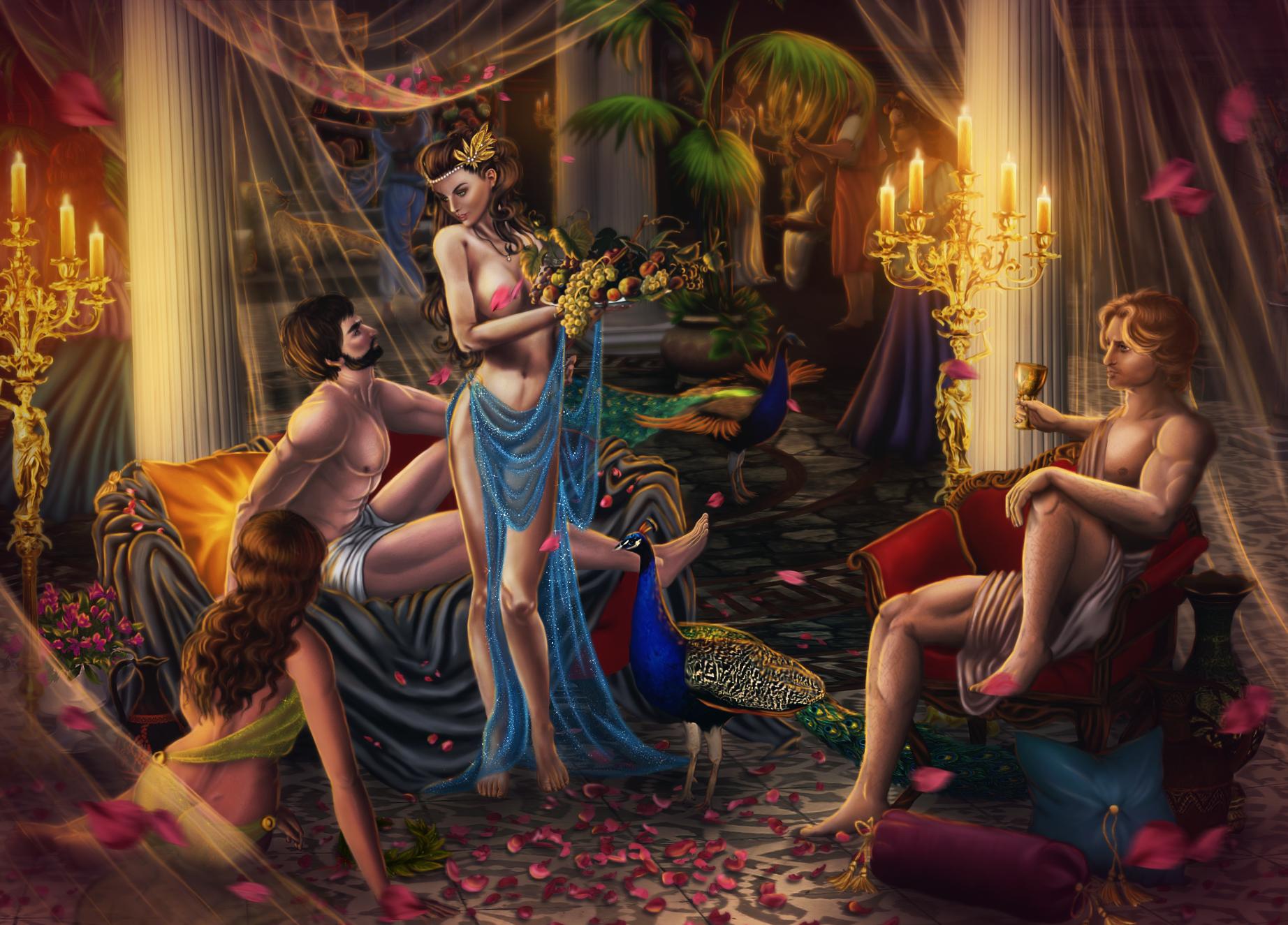 Palace_Intrigue (2).png