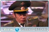 http://i4.imageban.ru/out/2017/05/06/bc2f52d77a17bd6926382bc9cb4b0701.jpg