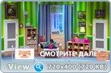 http://i4.imageban.ru/out/2017/05/11/044b829c5ab6240d2a738ad1882883c0.jpg