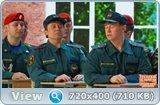 http://i4.imageban.ru/out/2017/05/11/15db65f947e5e640f9e3be98e3792266.jpg