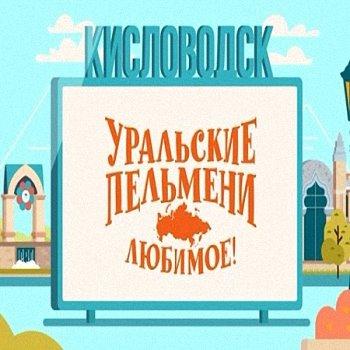 http://i4.imageban.ru/out/2017/05/11/344bd9e6acd9c340794c56756ba88ff0.jpg