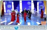 http://i4.imageban.ru/out/2017/05/11/3a981da49d2397ee1d1eca0339e69f4a.jpg