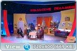 http://i4.imageban.ru/out/2017/05/11/40770b382f00519bc082a5531a13a13d.jpg
