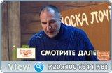http://i4.imageban.ru/out/2017/05/11/978e830dad8b9b2aa8df898efb1726ec.jpg