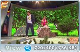 http://i4.imageban.ru/out/2017/05/11/9c334084f263f96ae35ad364c7e93780.jpg