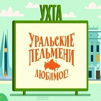 http://i4.imageban.ru/out/2017/05/11/ac5f163f884e2ba260301284c92cf3df.jpg