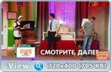 http://i4.imageban.ru/out/2017/05/11/b2ad23705dd5fdcff9e47f7a72288661.jpg