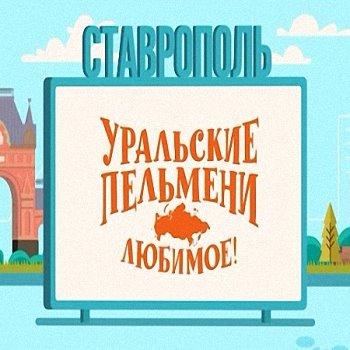 http://i4.imageban.ru/out/2017/05/11/bc41600ab72f506e2387850a1048dee2.jpg