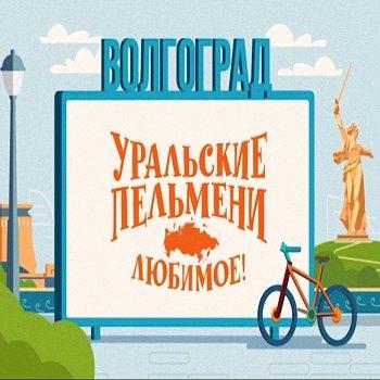 http://i4.imageban.ru/out/2017/05/11/e734340019a7767f88863a0bf19dfd0c.jpg