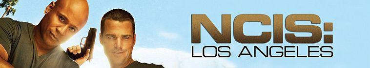 NCIS Los Angeles S08 720p HDTV X264-MIXED