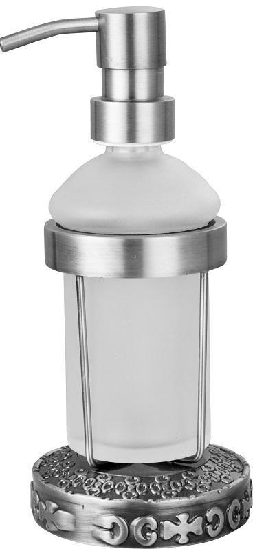 Дозатор для мыла Zorg