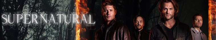 Supernatural S12 720p HDTV X264-MIXED