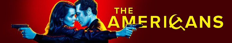 The Americans 2013 S05 720p HDTV x264-MIXED