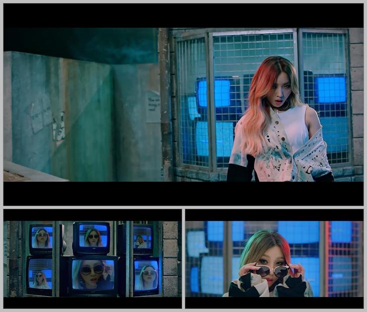 20170601.2150.4 Minzy feat. Flowsik - Ninano (MV) (JPOP.ru).mp4.jpg