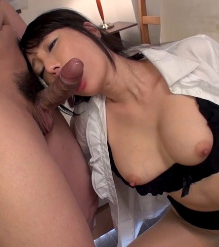 Японский порно торрент без регистрации фото 462-114