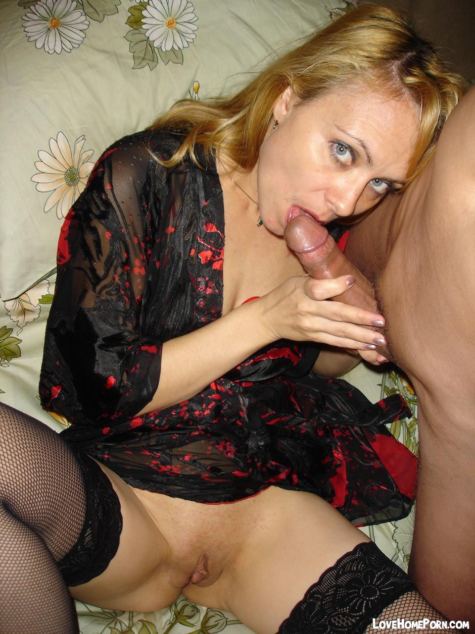 фото интим дама зрелая замужняя сексуальная