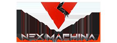 Nex Machina(2017)PC | Лицензия