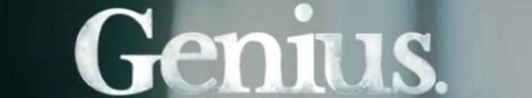 Genius 2017 S01 720p-1080p WEB-DL DD5 1 H264-NTb