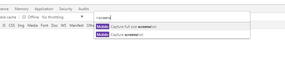 chrome-screen.png
