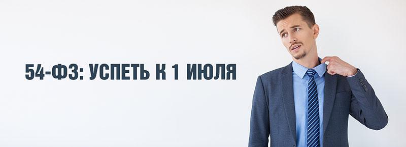 http://i4.imageban.ru/out/2017/06/28/5687cb8965be1033a5adf1bd2fea9fce.jpg
