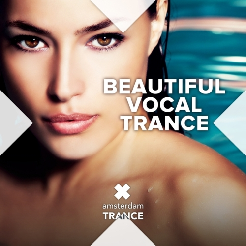 VA - Beautiful Vocal Trance (2017) MP3