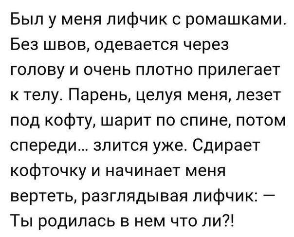 http://i4.imageban.ru/out/2017/07/02/4940ecf87e575b9513b245624915a486.jpg