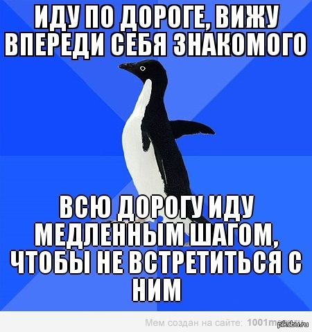 http://i4.imageban.ru/out/2017/07/04/95c9f0cd4a7d23e23ddeee1117308fcb.jpg