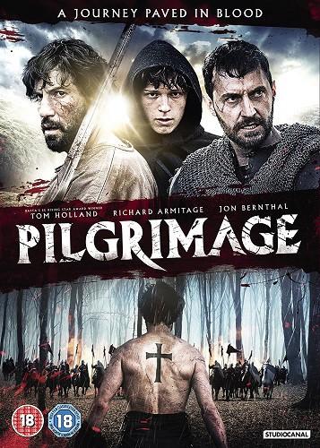 Pilgrimage 2017 1080p BluRay x264-ROVERS