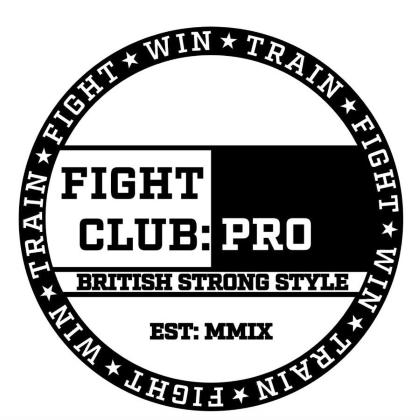 Fight Club Pro. Better Than Fixxion