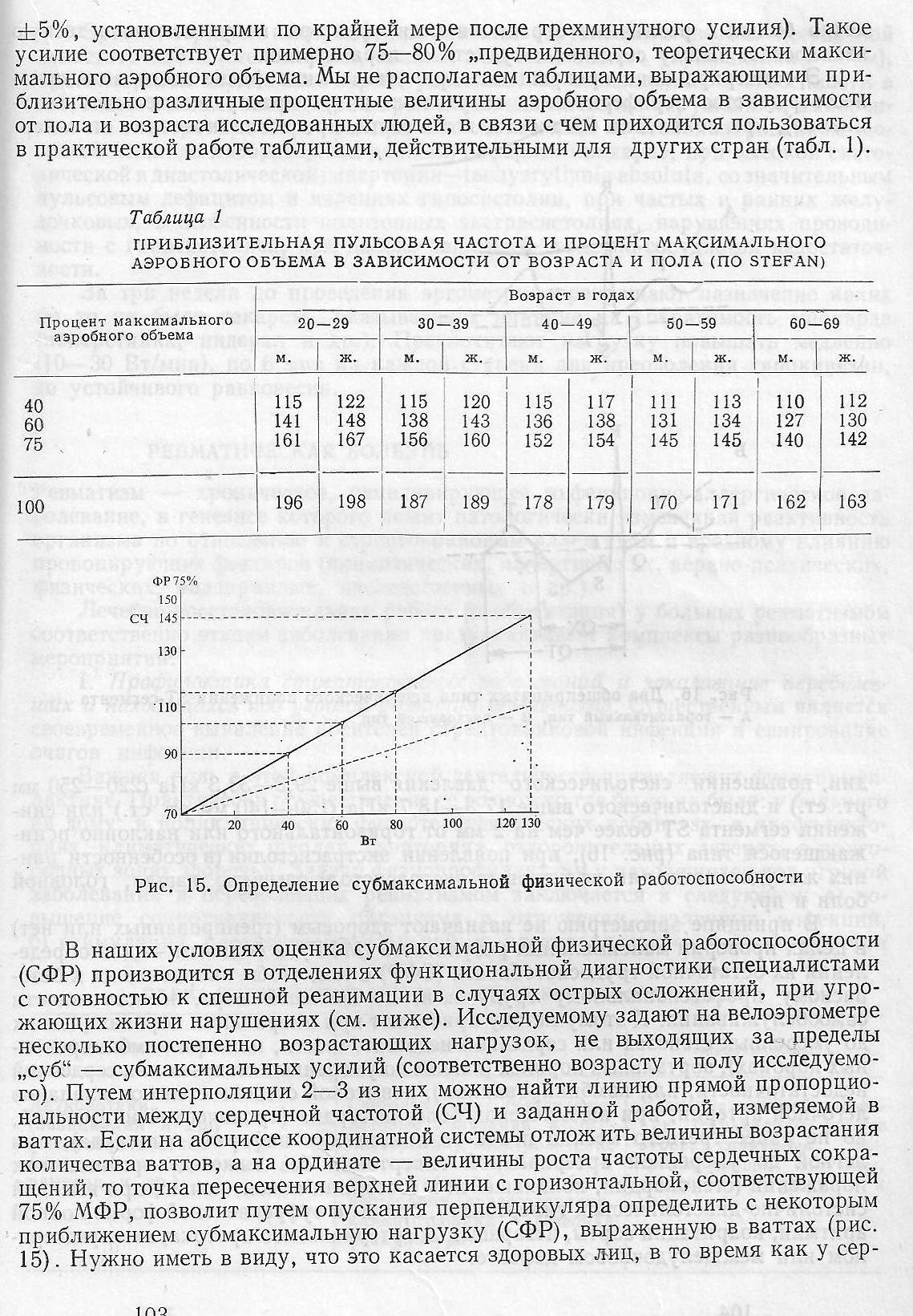 http://i4.imageban.ru/out/2017/07/12/11f19e3ad8bb264735a7730c74617ecc.jpg