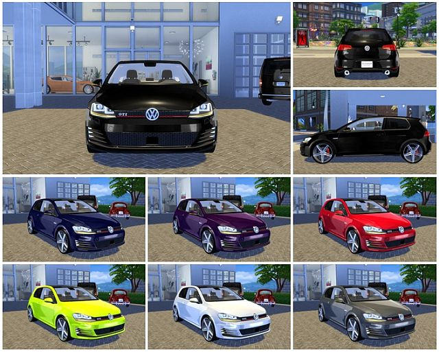 Автомобили и транспорт 8ced53a65c6ac0018881635c8138fe25