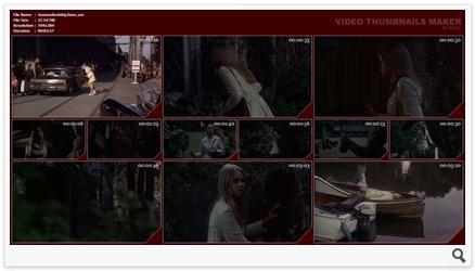 http://i4.imageban.ru/out/2017/07/13/5701c1addebfed96dcecac92ed214952.jpg