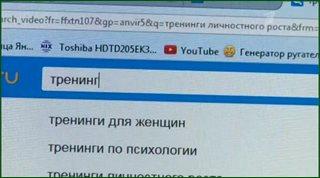 http://i4.imageban.ru/out/2017/07/14/422ecbc46af95ecc42745f8bb031ab43.jpg