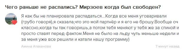 http://i4.imageban.ru/out/2017/07/16/20ae1e285d2e10a1977783459f09bb50.jpg