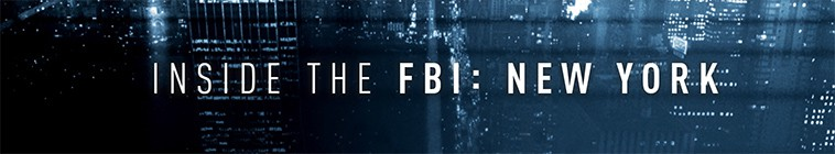 Inside the FBI New York S01 720p HDTV x264-KILLERS