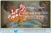 Children of Zodiarcs (2017) [Multi] (1.0) Repack Covfefe