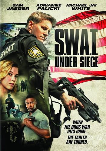 S W A T Under Siege 2017 1080p BluRay x264-ROVERS
