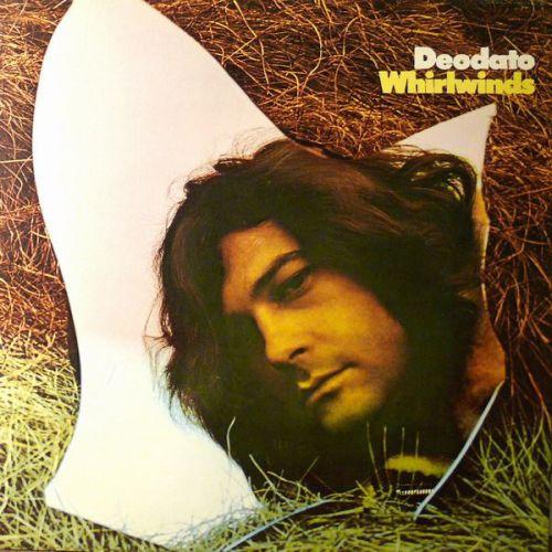 Deodato 1974 Whirlwinds Vinyl Download Torrent Tpb