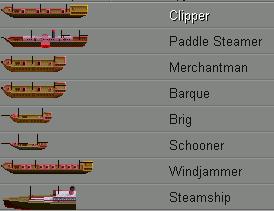 Sailing Ships 0.62.png