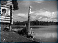 Кащей Бессмертный (1944) DVDRip AVC