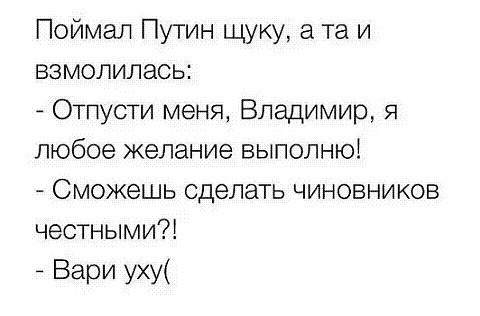 http://i4.imageban.ru/out/2017/08/10/9dfe0ca0ba47472aafe763c814076a50.jpg