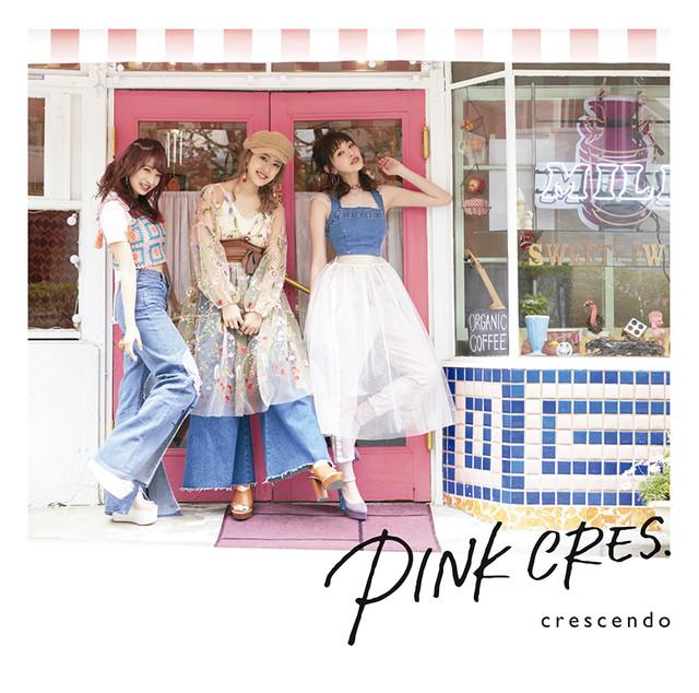 20170811.0909.5 Pink Cres. - crescendo cover.jpg